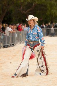 IMG_8111- Cowboys et Indiens au Mourillon