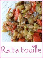 ratatouille - index