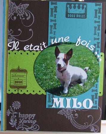 il__tait_une_fois_milo