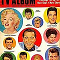 1962-tv_radio_album-usa