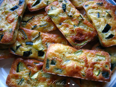 Mini_cakes_courgettes2