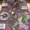 table lilas 044