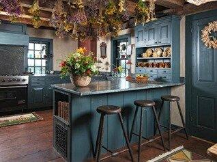 15-cuisine-design-bleu