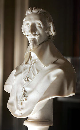 Richelieu_Bernini_M