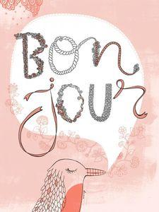 poster-bonjour-450x600