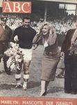 ABC_Belgiqu_1957