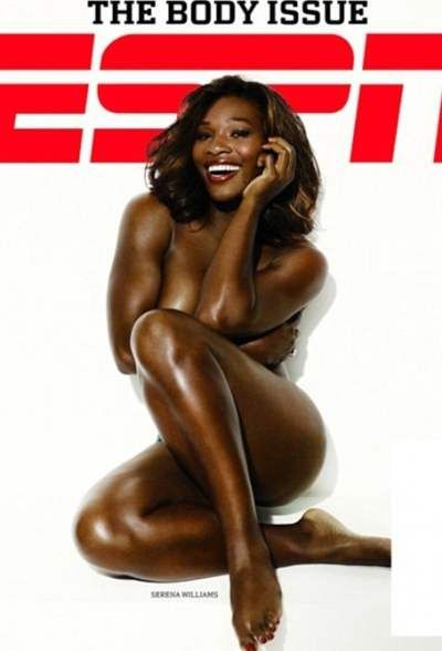 serena-williams-nude-espn-the-body-issue-photos