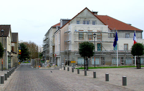 place_mairie_2