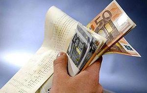 Euro_billets
