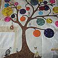 Album des arbres de vie #11