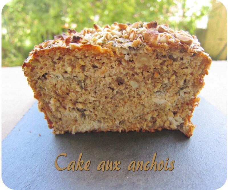 cake aux anchois (scrap1)