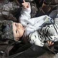 bébé Gabin 005