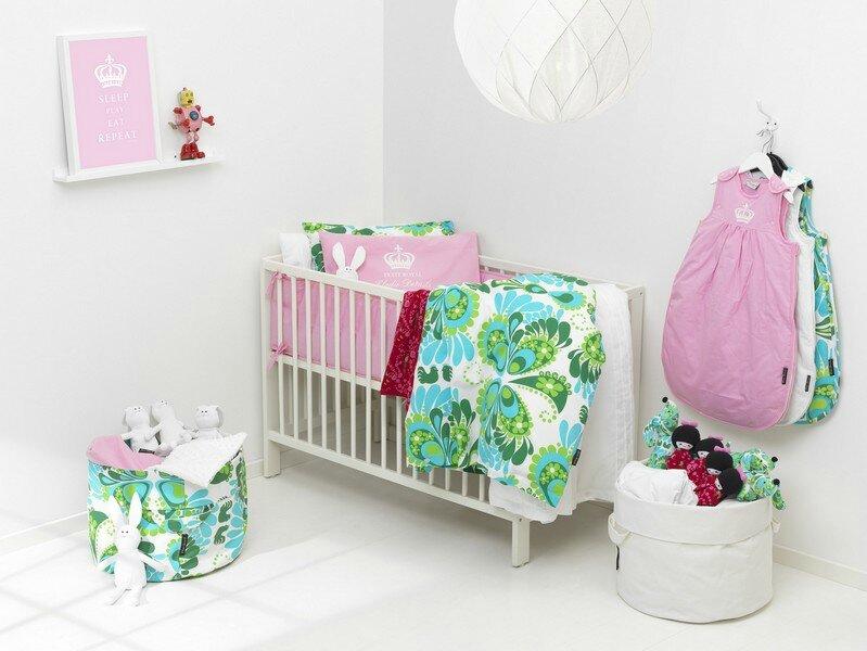 nouveaut s originales pour b b le blog de dino deluxe mode enfant scandinave. Black Bedroom Furniture Sets. Home Design Ideas