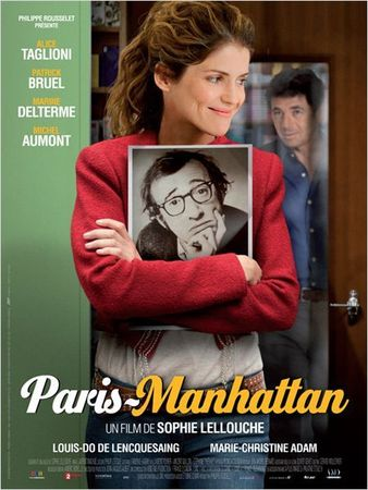 Paris_Manhattan_Affiche