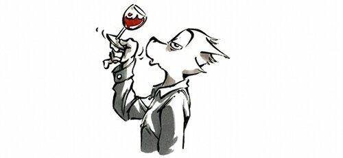 Le vin 02
