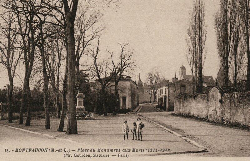 Montfaucon-sur-Moine (2)