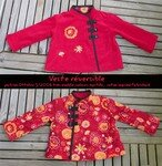 veste_chinoise_r_versible