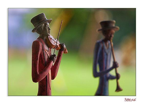 Les_musiciennes