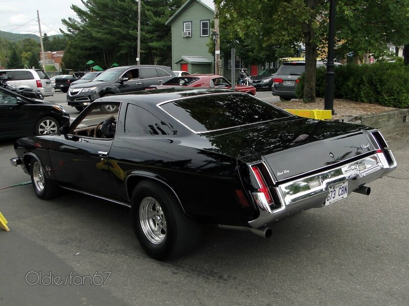 oldsmobile-cutlass-s-coupe-1973-02