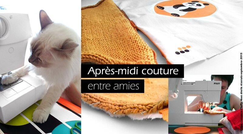 PM couture_FB_Fluffy_septembre_2015_V_web