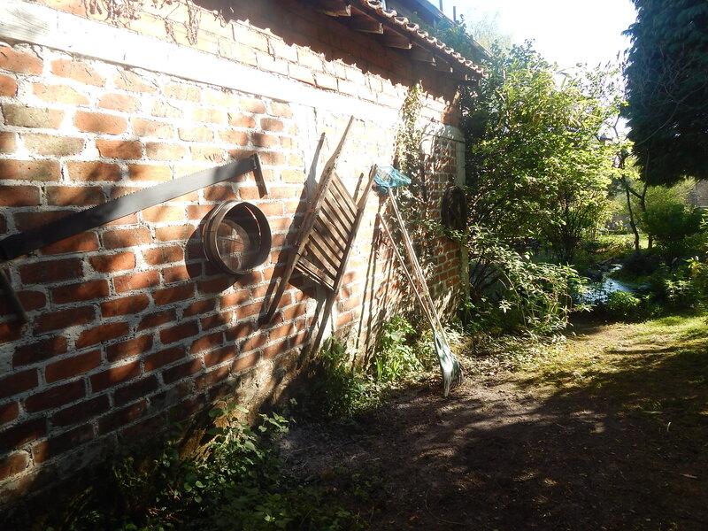 jardin_025