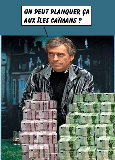 cahuzac-fric-euros