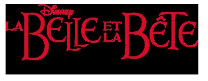 La-Belle-et-la-Bête-Musical-logo