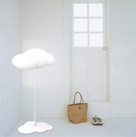 Cloud_Lamp_1
