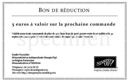 bon_reduc