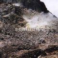 sumatra_volcan sibayak_sommet_006