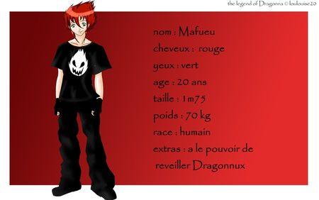 fiche__OC__s___Mafueu_by_loulouise20