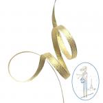 ruban-lurex-or-sylvette en goguette-10mm ;