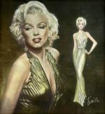 art-adam_scott_rote-gold_lame-1