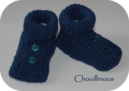 chaussonsbleus