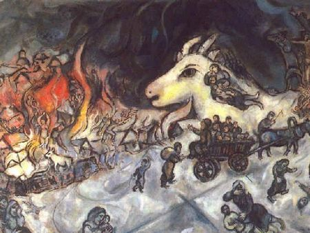 Chagall-entre-guerre-et-paix (1)