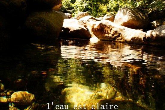 leau_est_claire