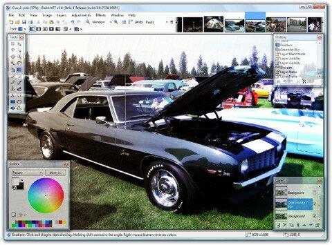 paintnet_screen