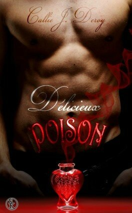 delicieux-poison