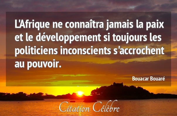 citation-bouacar-bouare-127453