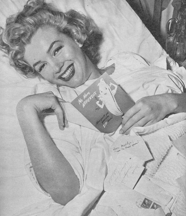 1952_05_hollywood_hospital_Ced12