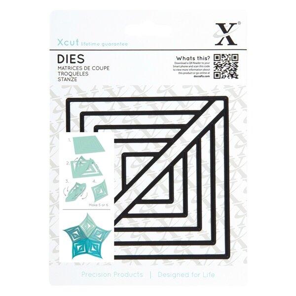 D-XCU503085_large