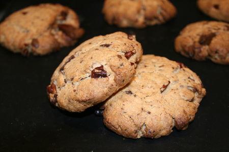 big_cookies_choco___pecan__2_