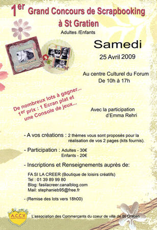 concours_scrap