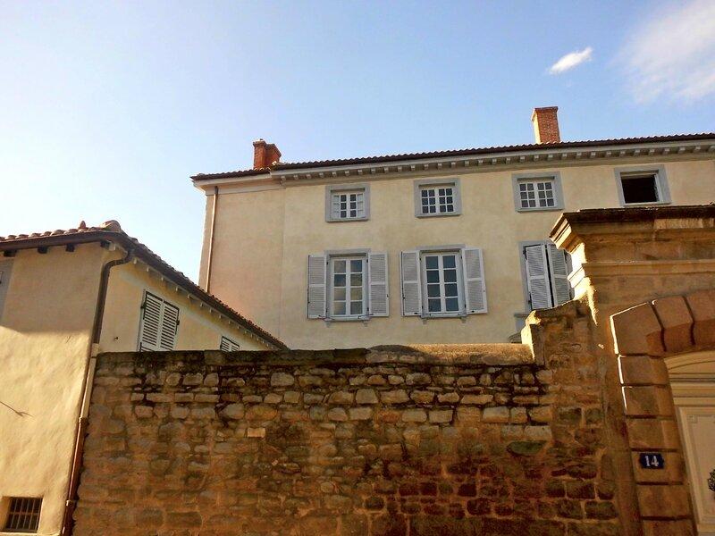 hôtel Dugas de Boissonny (7)