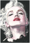art_oh_marilyn_by_aramismarron