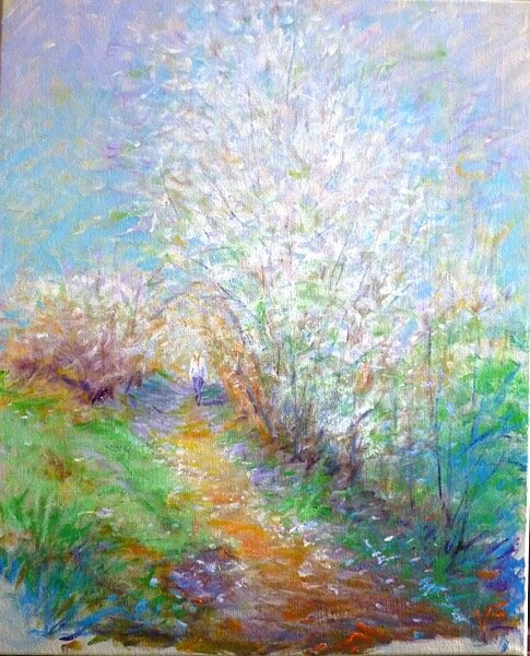 chemin_de_printemps