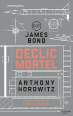 James Bond – Déclic mortel