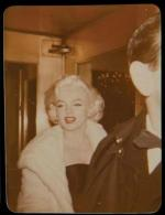 1955-02-26-new_york-gladstone_hotel-mm_in_fur_white-collection_frieda_hull-1c