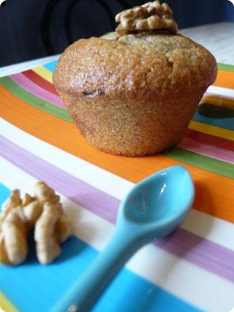 muffin_rond_1