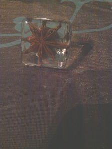 bague fleur de badiane (1)